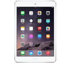 Apple IPAD Mini 2 64GB 4G/LTE £299 delivered to Currys store