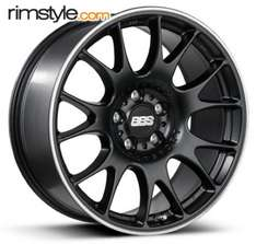 rimstyle.com price glitch  with the BBS alloy range