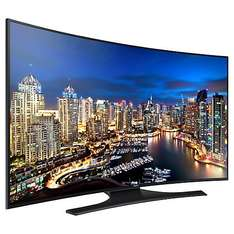 """SAMSUNG UE55H6800 Smart 3D 55"""" Curved LED TV £999.00 @ Currys/PC World"""