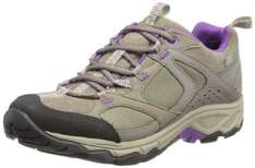 Merrell Womens Daria WTPF J48176 Multisport Shoes £29.45 @ amazon