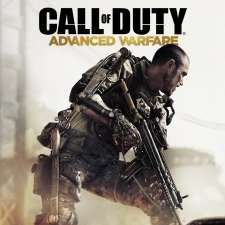 Call of Duty® Advanced Warfare - PS4 (Possibly XBox One) - £32.00 at Tesco Express