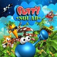 Putty Squad (PS4/Vita Cross Buy) £5.79 @ PSN