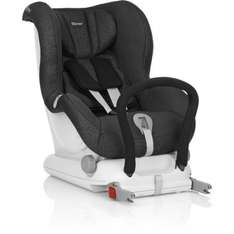 Britax Max-Fix II Car Seat for £137 (RRP £279) (poss £127) @ Mothercare