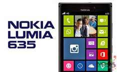 Lumia 635 on T-Mobile 13.99 a month - 100 tesco voucher (and 57.75 cashback on topcasback)335-100-(57.75)=178/24=7.41per month