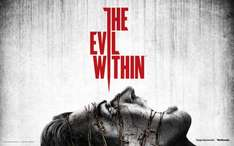 Spend £22 on IndieGala Store and get Evil Within Free @ IndieGala