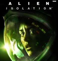 Alien Isolation (PS4, XO, X360, PS3, PC) £22, W2K15 (PS4,XO) £25, Halo The Master Chief Collection Limited Edition (XO) £35, The Evil Within (PS4, XO, PS3, X360,PC) £20, Lego Batman 3 Beyond Gotham (PS4,XO, PS3, X360, WII U, 3DS, PC) £22 @ Game