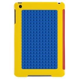 Ipad Mini/Mini 2 Lego Builder case by Belkin £22.50 @ Tesco Extra Hull