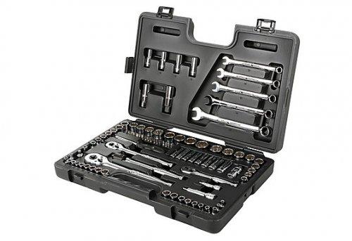 Halfords Advanced Professional 90 Piece Socket Set £54 @ Halfords