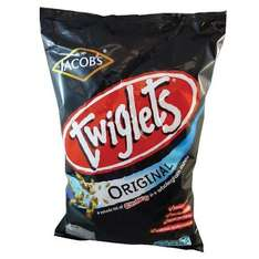 Twiglets 150g 2 for £2