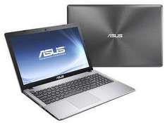 """** Asus X-Series Notebook, 15.6"""", Intel Core i3, 4GB DDR3, 750GB HDD, USB 3.0, HDMI, Windows 8 now only £223.98 @ Staples **"""