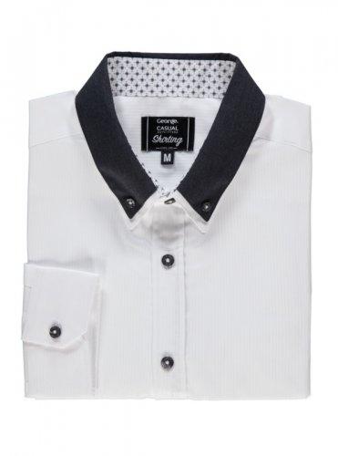 Asda , Cheap Shirt £4 instore