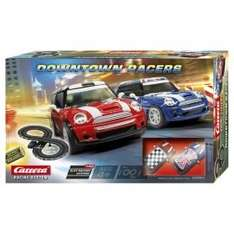 Carrera Downtown Racers Set, Only £15.30 @ Tesco
