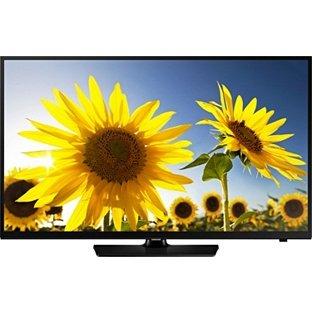 Samsung UE48H4200 48 Inch HD Ready Freeview LED TV £299.99 @ Argos
