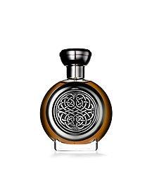 Sale harrods sale Boadicea The Victorious Exotic (Perfume, 100ml)