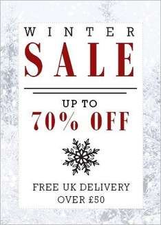 Up to 70% Off Sale at DotComGiftShop