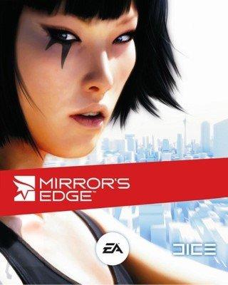 Mirror's Edge @ Steam £1.99