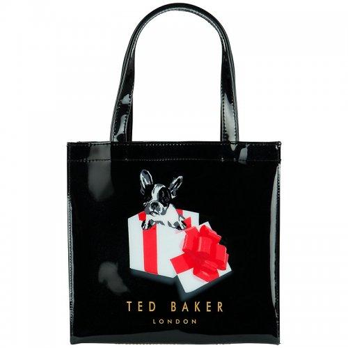 Ted Baker Precson Bow Small Iconic Dog Bag £14.50 @ John Lewis