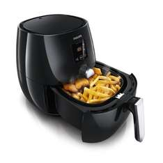 Philips viva collection airfryer RRP £200 NOW £79 @ Amazon