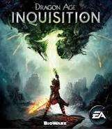 Dragon Age: Inquisition (PS4) £25 @ US PSN (Deluxe £29.23)