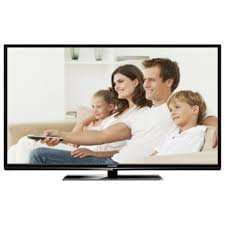 £149 @ Tesco - Blaupunkt 32/141 32 Inch Full HD 1080p LED TV with Freeview Read