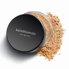 bareMinerals Ready SPF20 foundation from £10.89 @ lookfantastic