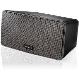 Sonos Play 3  Discounted Plus Free Deezer £224.10 @ Bestavdeals
