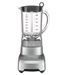 SAGE BY HESTON BLUMENTHAL Kinetix control blender @ Selfridges £99 Click & Collect or £103.95 with standard UK delivery vs £120 @ Amazon