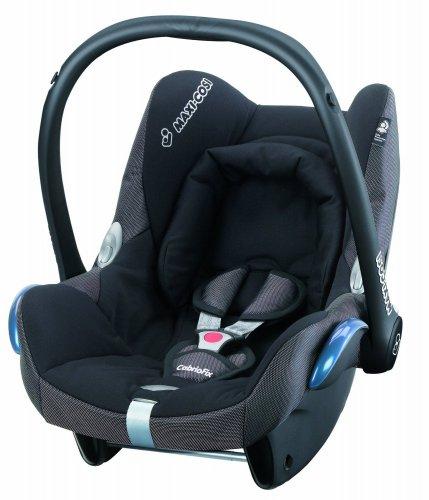 Maxi-Cosi Cabriofix Infant Carrier £67.99 at Amazon