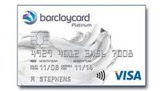Barclaycard 0% Interest for 35 Months
