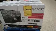 Digihome 50273SMLED 50in tv £299.99 @ Tesco