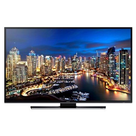 "Samsung UE40HU6900 40"" Ultra HD 4k Television £549.99 at RGB Direct"