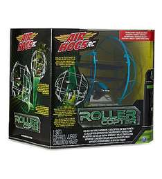 airhogs roller copter £24 click and collect @ selfridges or added £4.95 delivery