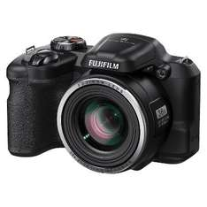 Fuji S8650 Digital Bridge Camera, Black, 16MP, 36x Optical Zoom £99 reduced from £119.99 @ Tesco Direct