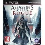 Assassin's Creed: Rogue - PS3/X360 £17.99 delivered @ Xtra-Vision (Using code)