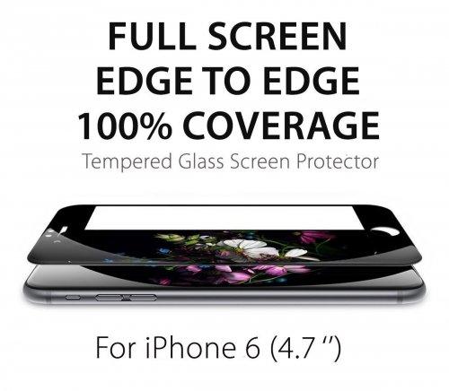 Various screen protector @60 %  off (discount via code) @ TUFFskinz