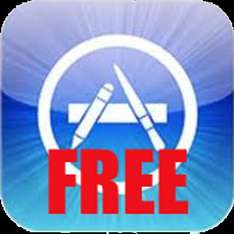 41 Paid Apps Bundle #2 (over £50 worth) - Gone FREE (IOS iPhone & iPad) FREE @ iTunes