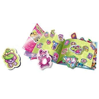 MASSIVE sale on at Toys R Us - prices 1p, 6p, 9p, 16p, 26p, 46p, 66p, 96p etc ... party plates, party bag items, mario figures etc - click & collect