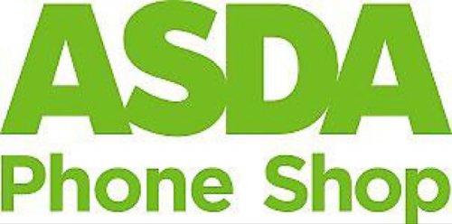ASDA Phone Shop Boxing Day Deals