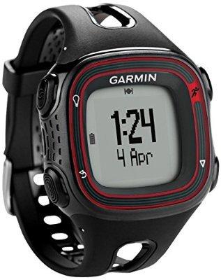 Garmin forerunner 10 - £59 @ Amazon (Lightning Deal)