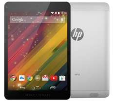 HP 8 G2 price reduction - £79.99 @ Currys