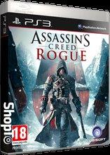 Assassin's Creed Rogue - £21.85 @ Shopto