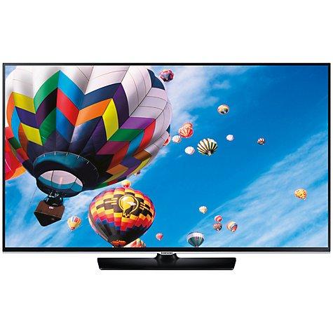 "Samsung UE40H5500 40"" LED Smart TV - £349.00 @ John Lewis"