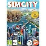 Amazon Digital PC game deals -SimCity £4.99, South Park £8.99, BF4 £7.50, Crysis 3 £4.99, AC IV £6.99, and more
