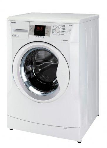 Beko 8KG ECOWMB81445LW Washing Machine £219 @ AO.com