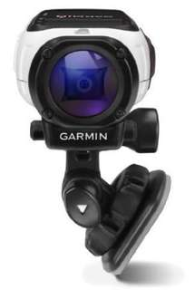Garmin Virb Elite HD Action Camera with GPS and Wi-Fi - White/Black (16MP) 1.4 inch LCD £127.99 @ Amazon