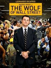 The Wolf of Wall Street HD £5.99 on Amazon Instant Video