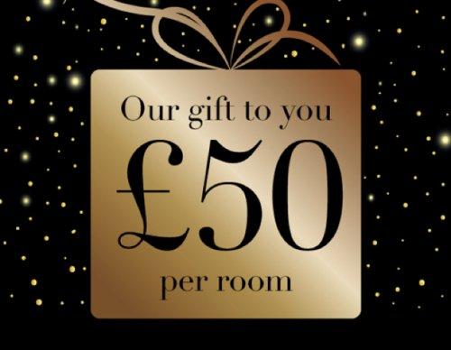 Roomzzz Appartment Hotel - £50 per night 26th  Dec - 4th Jan