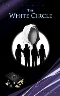 The White Circle 99p [Kindle Edition] @ Amazon