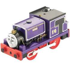 Thomas & Friends Trackmaster Charlie £4.96 (Free Click & Collect) @ Toys R Us