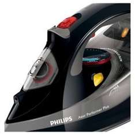 Philips GC4521/87 Azur Performer Iron  £39.50 Tesco